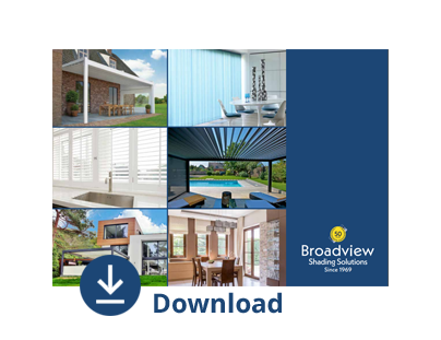 broadview shading solutions